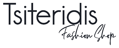 Tsiteridis Fashion Store