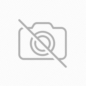 ΓΥΝΑΙΚΕΙΟ ΜΠΛΟΥΖΑ 4745 ΜΠΛΕ